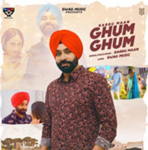 Ghum Ghum